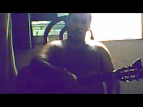 aulas de violão em magalhães bastos (mallet)