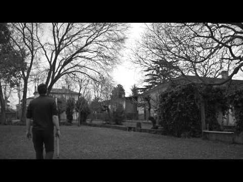 Chiara Jerì e Andrea Barsali - Vorrei - Videoclip