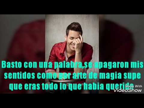 Ganas Locas_Prince Royce ft. Farruko
