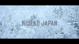 Niseko Japan  City new picture : Niseko japan 2016