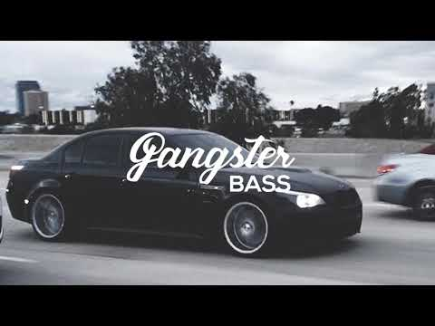 TroyBoi - X2C (BASS BOOSTED) | #GANGSTERBASS