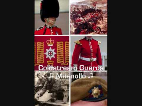 Regimental - The Foot Guards are the infantry regiments of the Household Division of the British Army. There are currently five regiments of foot guards: - Grenadier Guar...
