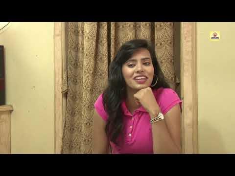 Ishq Pyaar Aur Dhokha इश्क़ प्यार और धोखा Hindi Short Film