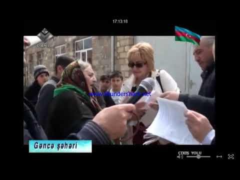Сiхish Уоlu Lidеr ТV (17.04.2018) - DomaVideo.Ru