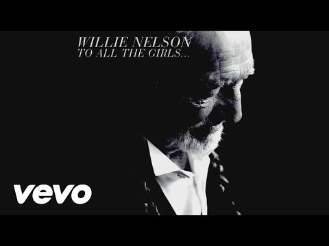 Grandma Nelson - Music video by Willie Nelson feat. Mavis Staples performing Grandma's Hands (audio). (C) 2013 Sony Music Entertainment.