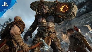 Makers & Gamers: God of War full download video download mp3 download music download