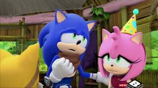 "Video sonic boom amy""s pet MP3, 3GP, MP4, WEBM, AVI, FLV Oktober 2018"