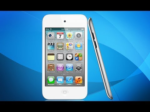iphone 5 Forums - Forums: http://www.jailbreaknation.com/forums Sign Up: http://www.jailbreaknation.com/forums/register.php Thanks for watching! Jailbreak, iOS 6, iOS 5, 6.0, ...