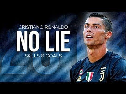 Video Cristiano Ronaldo 2018/19 ● Sean Paul - No Lie ft. Dua Lipa | Skills & Goals | HD download in MP3, 3GP, MP4, WEBM, AVI, FLV January 2017