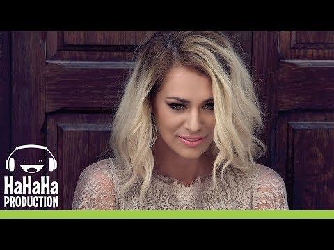 Feli - Buna de iubit (Official video)