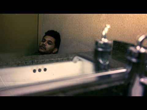gratis download video - The-Weeknd--Next