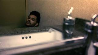 Video The Weeknd - Next MP3, 3GP, MP4, WEBM, AVI, FLV April 2018