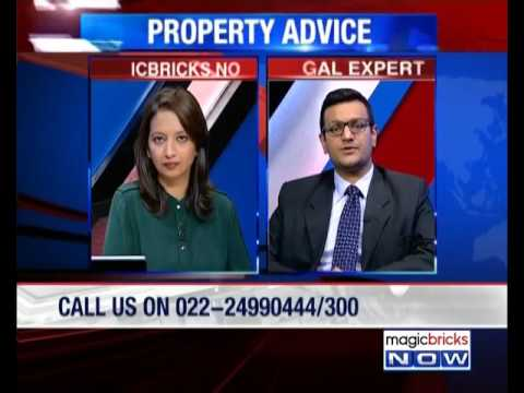 What documents should buyer check in builder-buyers agreement?- Property Hotline (видео)