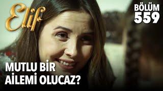 Resmi Sosyal Medya Hesaplarımızhttps://www.elifdizisi.tvhttps://www.twitter.com/elifdizisihttps://www.facebook.com/elifdizisihttps://www.instagram.com/elifdizisihttps://www.flickr.com/elifdizisi