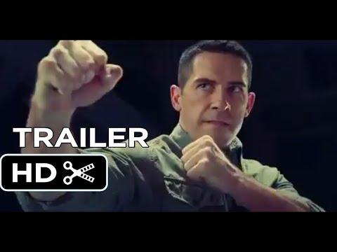 IP MAN 2 full movie in Hindi - Thời lượng: 1 giờ và 39 phút.