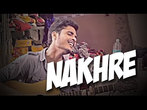 Nakhre | Gurnazar | Tailor Shop | Latest Punjabi S