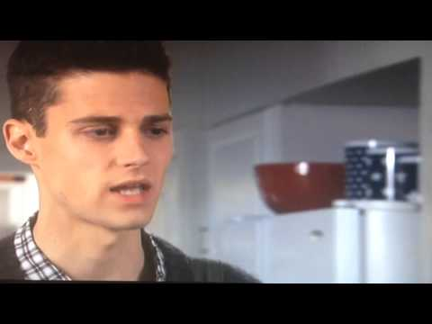 """S4: E1 """"When One Door Opens"""" The Secret Life Of The American Teenager"""