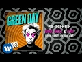 Green Day: ¡Dos! - coming 11/13 [Official Trailer With Album Cover]