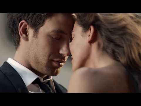 Emporio Armani Fragrances For Him and Her - Together Stronger - Episode 2 видео