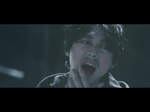 , title : 'DEAN FUJIOKA「Echo」Music Video'
