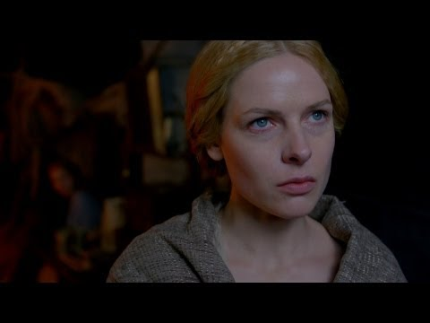 All you do all day is plot revenge - The White Queen: Episode 9 Preview - BBC One
