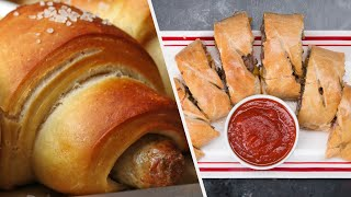 5 Mouth-Watering Sausage Recipes • Tasty by Tasty