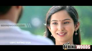 Yazh Tamil movie official Trailer Hd online Yazh songs