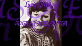 Lucie Miloti -VASHENIJA( Vajzeria) Shkodrane