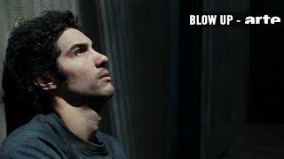Video La Prison au cinéma - Blow Up - ARTE MP3, 3GP, MP4, WEBM, AVI, FLV Juli 2018