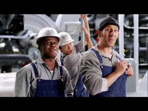 Dell Commercial for Dell Inspiron Laptop (2009) (Television Commercial)