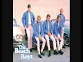 Beach Boys - Be True To Your School - 1960s - Hity 60 léta