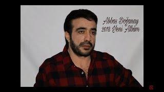 Video ABBAS DOĞANAY ŞİMDİ DOKUNSALAR AĞLAYACAĞIM MP3, 3GP, MP4, WEBM, AVI, FLV Februari 2019