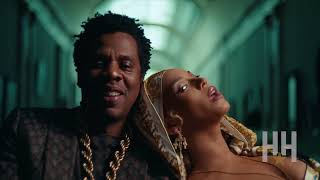 Video JAY-Z And Beyoncé -- 'Everything Is Love' MP3, 3GP, MP4, WEBM, AVI, FLV Agustus 2018