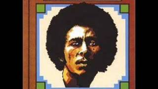 Sun Is Shining Bob Marley & The Wailers