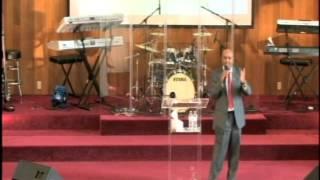 እግዚአብሄር ትክክለኛ ምሪትን ይሰጣል- ወንድም ብስራት Medhane-Alem Evangelical Church, Seattle 05/18/2014