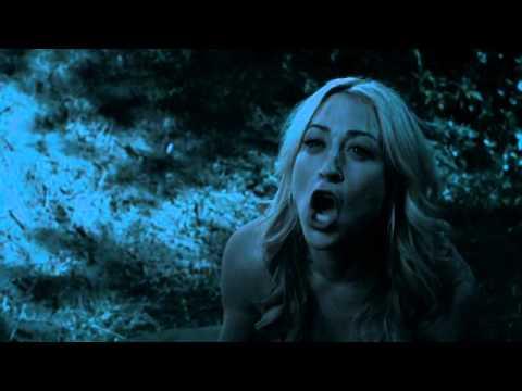 The Victim | trailer (2012) Michael Biehn