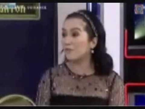 SNN: Now I love Marian Rivera - Boy Abunda