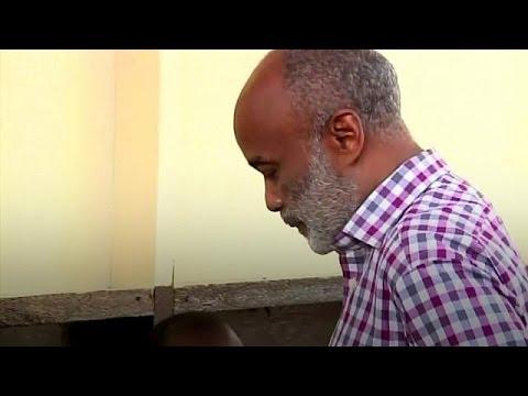 Αϊτή: Σε ηλικία 74 ετών «έφυγε» από τη ζωή ο πρώην πρόεδρος της Ρενέ Πρεβάλ