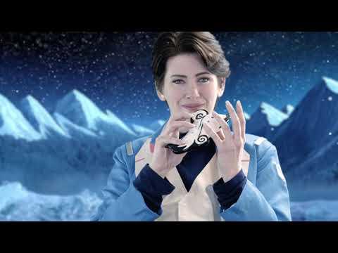 "Tamara Loeffler & John Siegler  ""Pokémon Theme"" Cover by STL Ocarina"