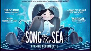 Nonton Song Of The Sea Soundtrack Film Subtitle Indonesia Streaming Movie Download