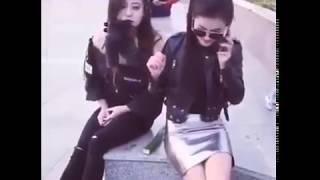 Video lucu cina kocak penghilang stres