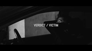 Video Petra Sihombing - Verdict Victim [Official Music Video] MP3, 3GP, MP4, WEBM, AVI, FLV Oktober 2017