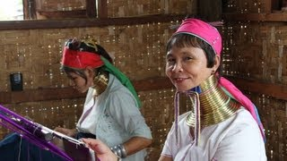 Inle Lake Myanmar  city images : One Week in Myanmar - Bagan, Inle Lake, Yangon