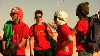 For downloads and more information visit: http://www.journeyman.tv/?lid=65060&bid=2 The Western Sahara is at the heart of a ...