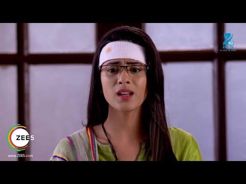 Meri Saasu Maa - Episode 144 - July 11, 2016 - Bes