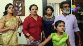 Video Uppum Mulakum│ശങ്കരണ്ണൻ കുടിച്ചിട്ട് വന്നു |Flowers│EP# 279 MP3, 3GP, MP4, WEBM, AVI, FLV Januari 2019