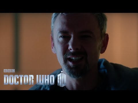 Doctor Who 10.11 Preview
