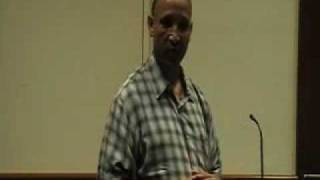 Eritrean History May 2, 2009 Part 2
