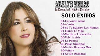 Download Lagu Solo Éxitos Vol. 1 - Arelys Henao,música popular colombiana. Mp3
