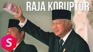 Video Rajanya Koruptor, Inilah 10 Presiden paling Korup Di Dunia, Nomor Satu... MP3, 3GP, MP4, WEBM, AVI, FLV Februari 2019